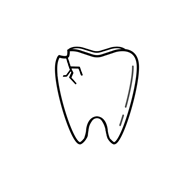 Huntington Beach CA Dentist | I Chipped a Tooth! What Can I Do?